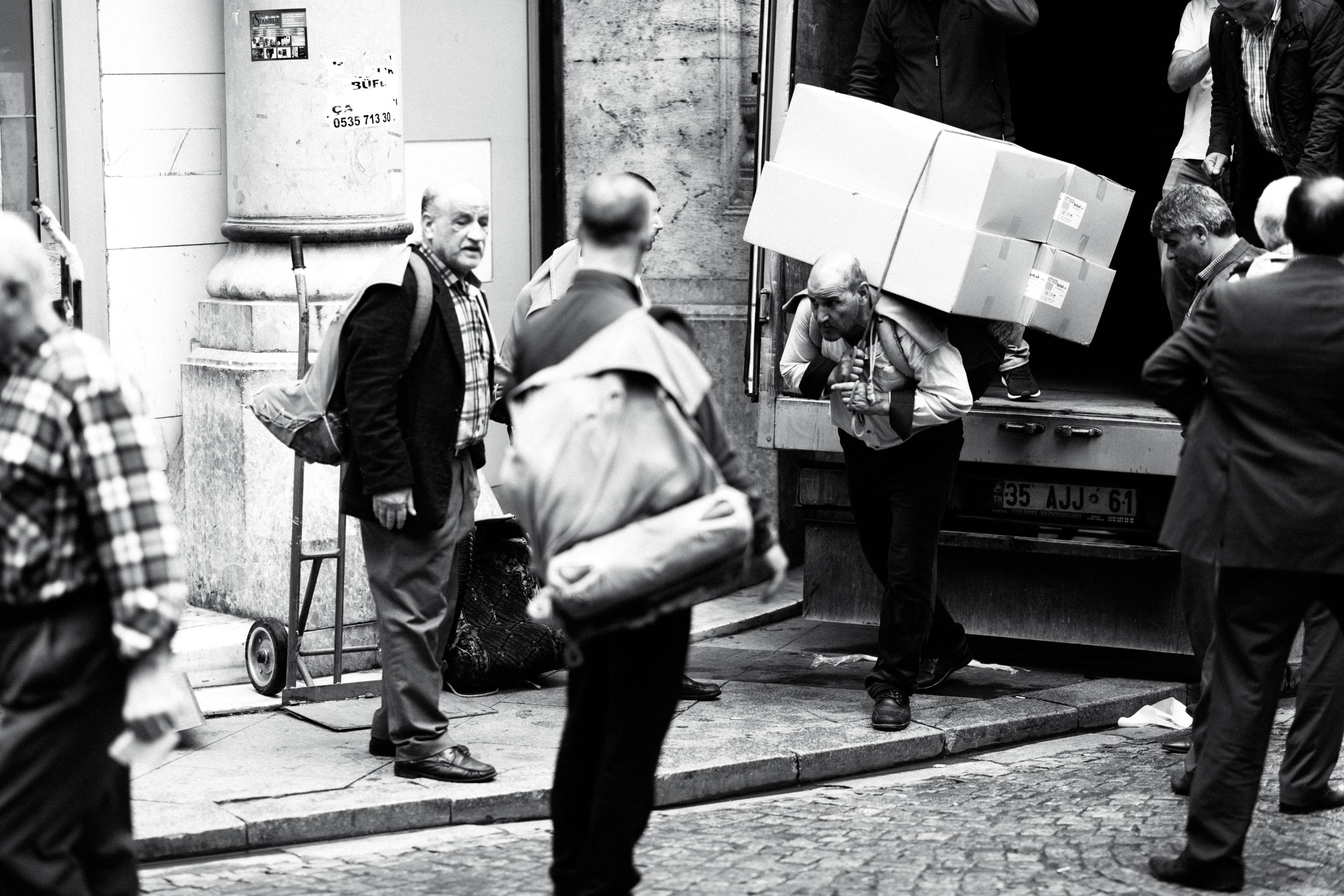 Sven-Michael---S-2018--12-[working-streets]---©-Sven-Michael-Golimowski.jpg